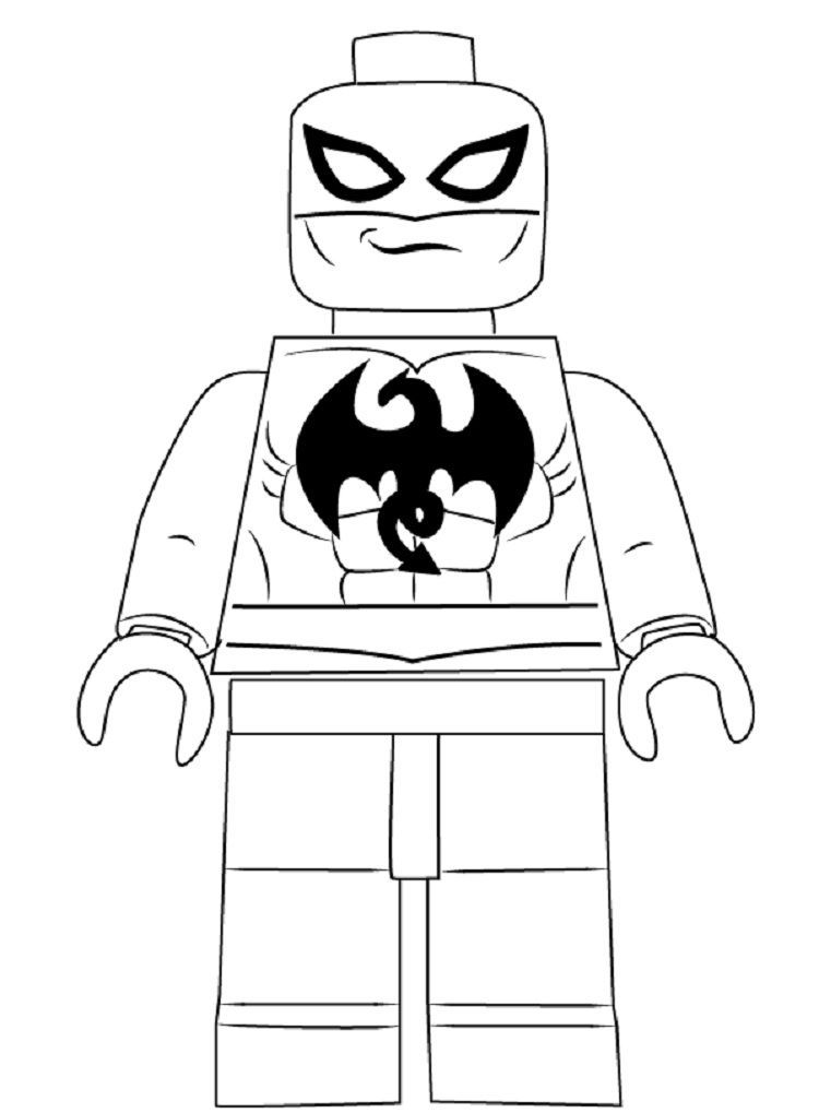 lego pokemon coloring pages lego iron fist coloring pages di 2020 dengan gambar lego coloring pages pokemon