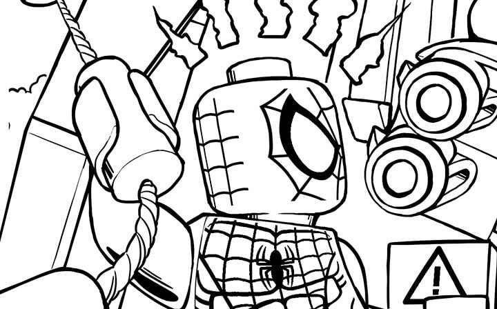 lego pokemon coloring pages lego marvel coloring pages to download and print for free lego coloring pages pokemon