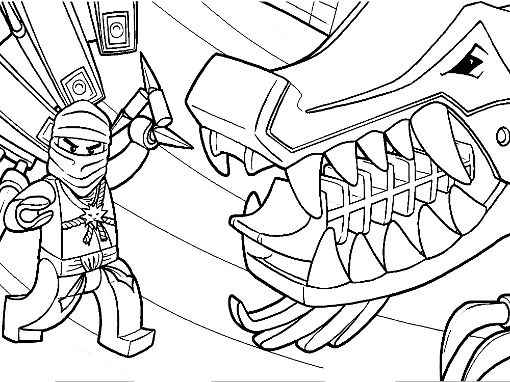 lego pokemon coloring pages lego ninjago coloring pages to download and print for free lego pages pokemon coloring