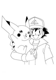 lego pokemon coloring pages lego sonic coloring pages pokemon coloring pages pokemon lego pages coloring