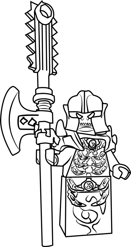 lego pokemon coloring pages ninjago golden master coloring page free printable pokemon coloring lego pages