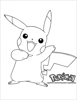 lego pokemon coloring pages pokemon coloring pages pokemon coloring pages pokemon pokemon coloring pages lego