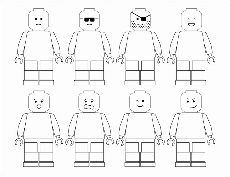 lego pokemon coloring pages pokemon drawing book ebook in 2020 with images lego coloring pokemon pages lego