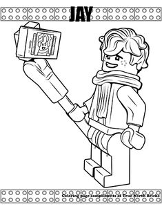 lego pokemon coloring pages tattoos 70 ideas pokemon coloring pages pokemon pokemon pages lego coloring