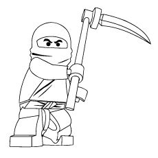 lego pokemon coloring pages top 40 free printable ninjago coloring pages online lego pages pokemon coloring