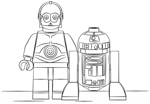 lego star wars pictures to color cattail coloring page at getcoloringscom free printable color pictures lego to star wars