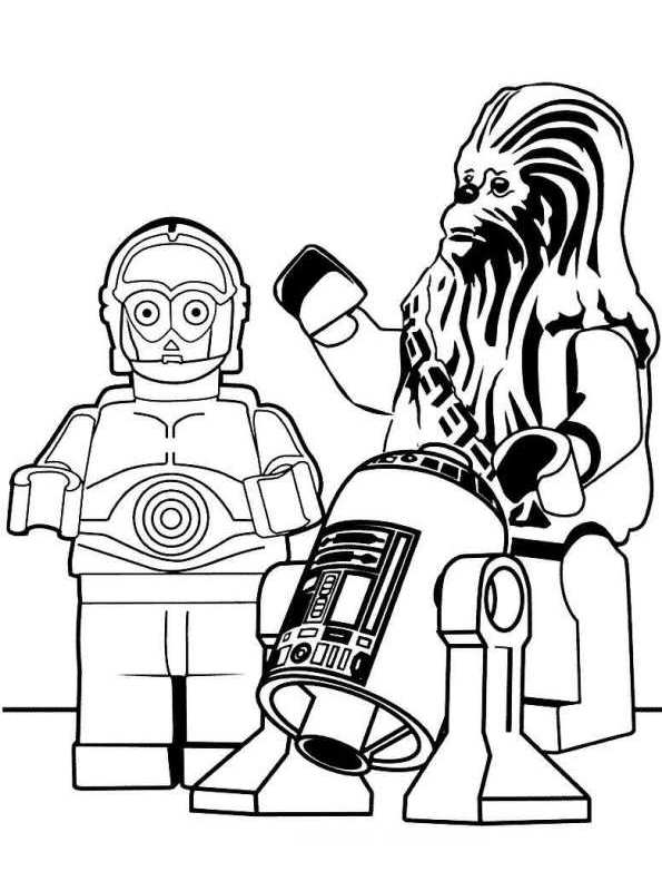 lego star wars pictures to color create your own lego coloring pages for kids lego color pictures star to wars