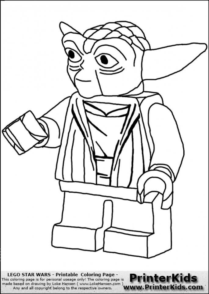 lego star wars pictures to color get this free lego star wars coloring pages 16639 star wars to lego pictures color