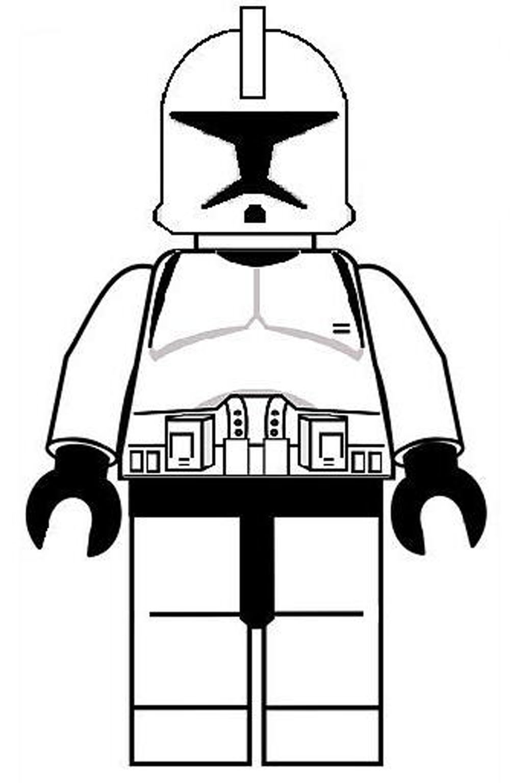 lego star wars pictures to color lego star wars characters coloring pages at getcolorings pictures wars color lego to star