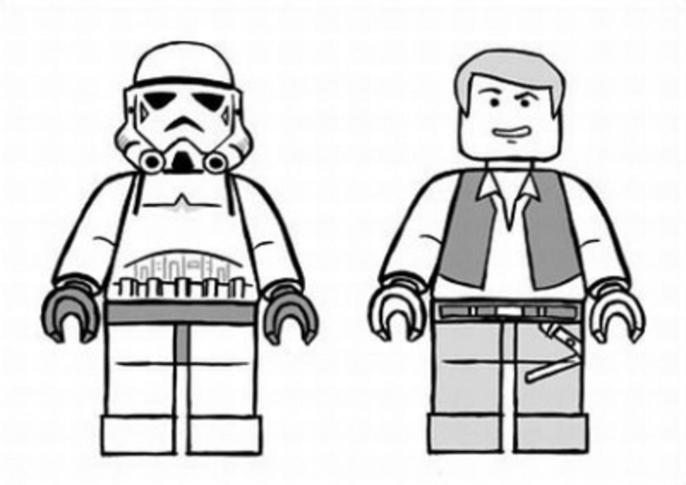 lego star wars pictures to color lego star wars coloring pages best coloring pages for kids lego pictures wars star to color