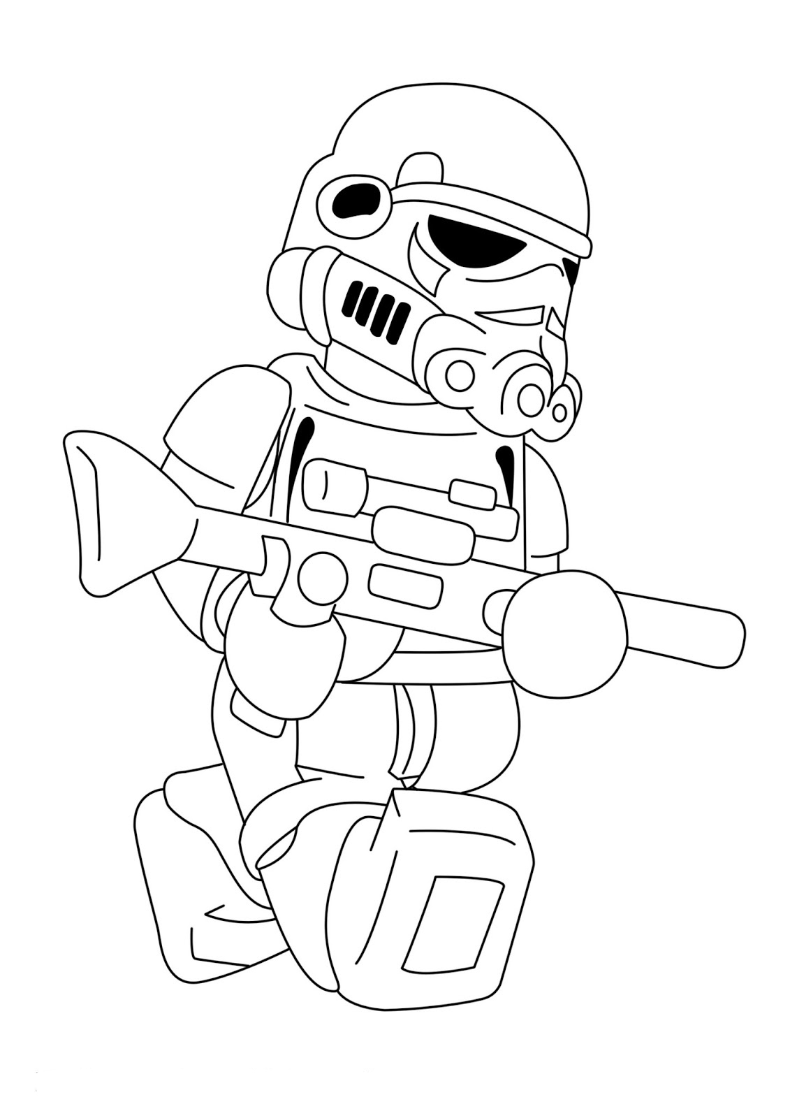 lego star wars pictures to color lego star wars coloring pages best coloring pages for kids star wars lego pictures to color