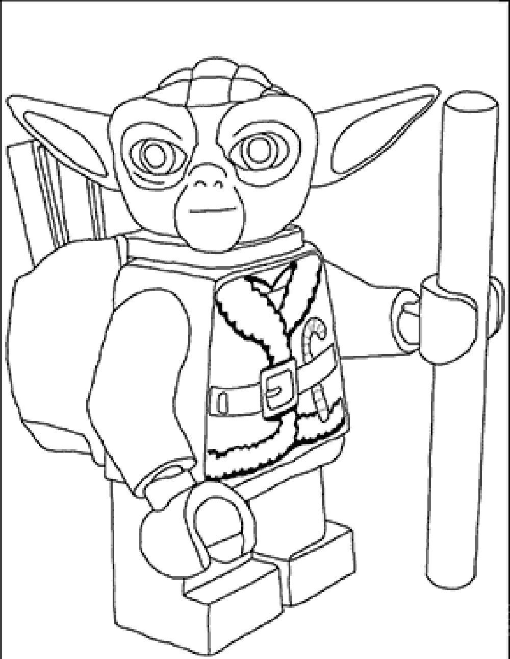 lego star wars pictures to color lego star wars coloring pages free printable lego star wars color lego star to pictures