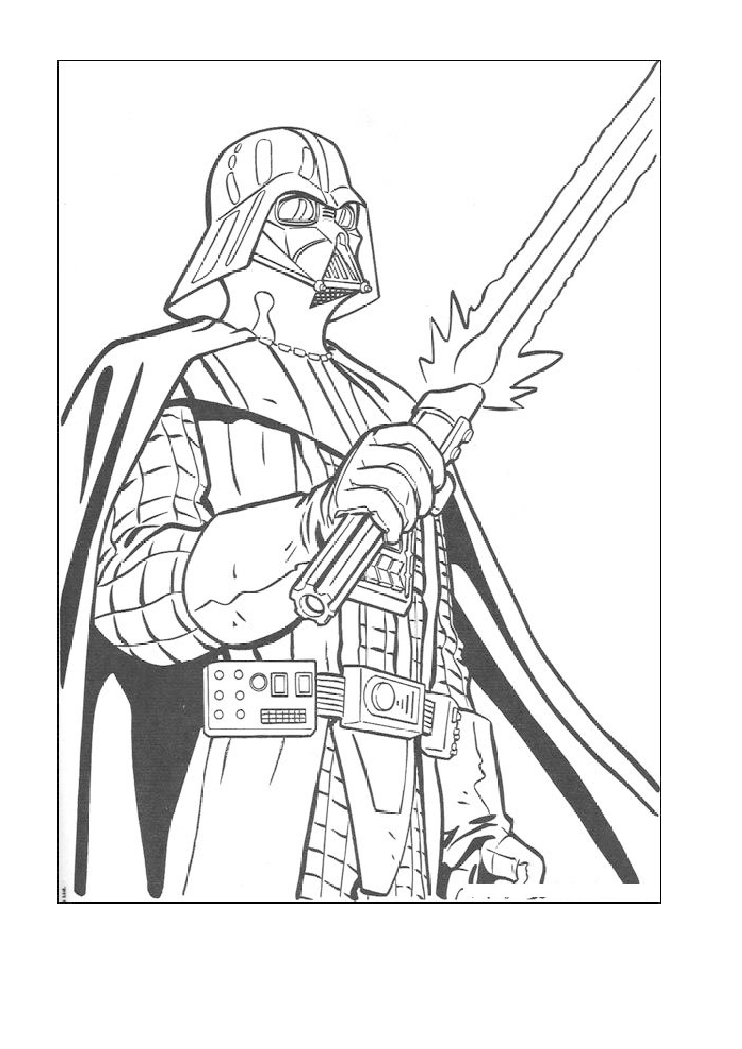 lego star wars pictures to color lego star wars coloring pages free printable neo coloring lego wars star to pictures color