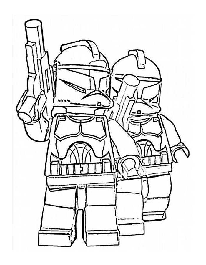 lego star wars pictures to color lego star wars coloring pages r2d2 part 2 wars lego color pictures to star