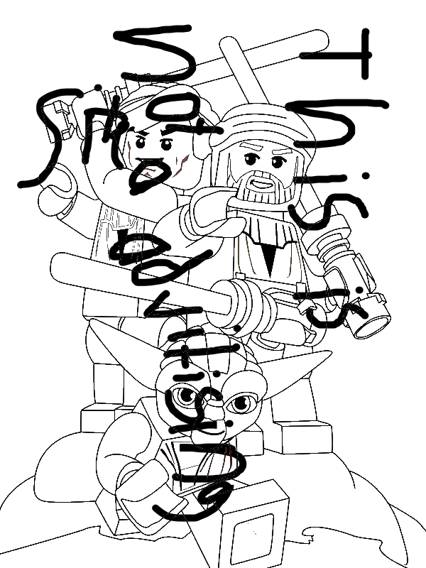 lego star wars pictures to color lego star wars coloring pages star color wars lego pictures to