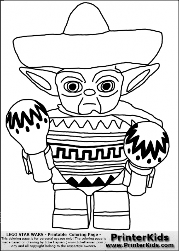 lego star wars pictures to color lego star wars coloring pages the freemaker adventures color wars to pictures star lego