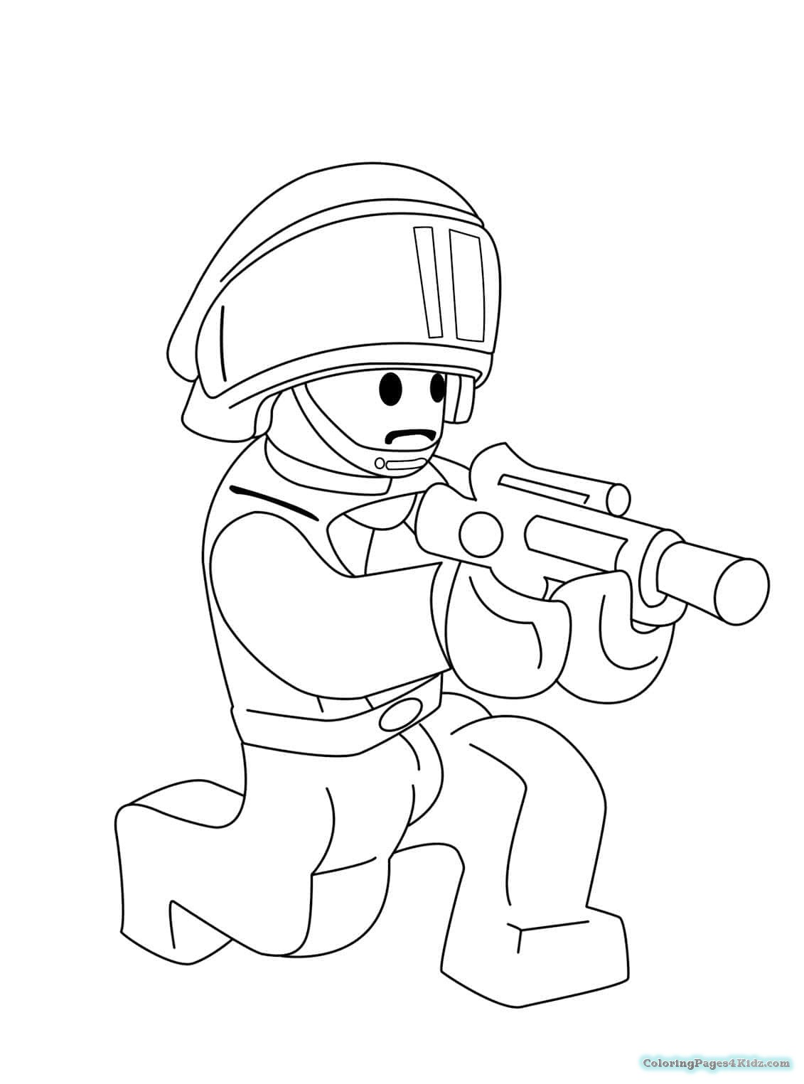 lego star wars pictures to color star wars coloring pages getcoloringpagescom lego pictures wars to star color
