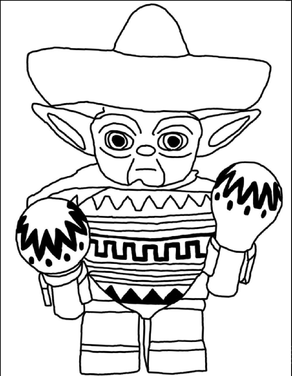 lego star wars pictures to colour get this free lego star wars coloring pages to print 89529 pictures to wars star lego colour