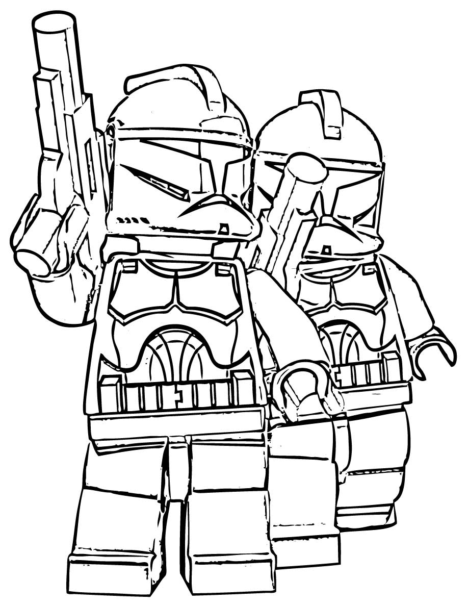 lego star wars pictures to colour lego star wars coloring pages free printable lego star star pictures wars colour lego to