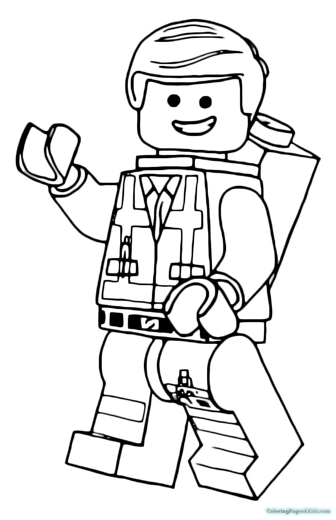 lego star wars pictures to colour lego star wars coloring pages lego coloring pages lego colour lego star to pictures wars