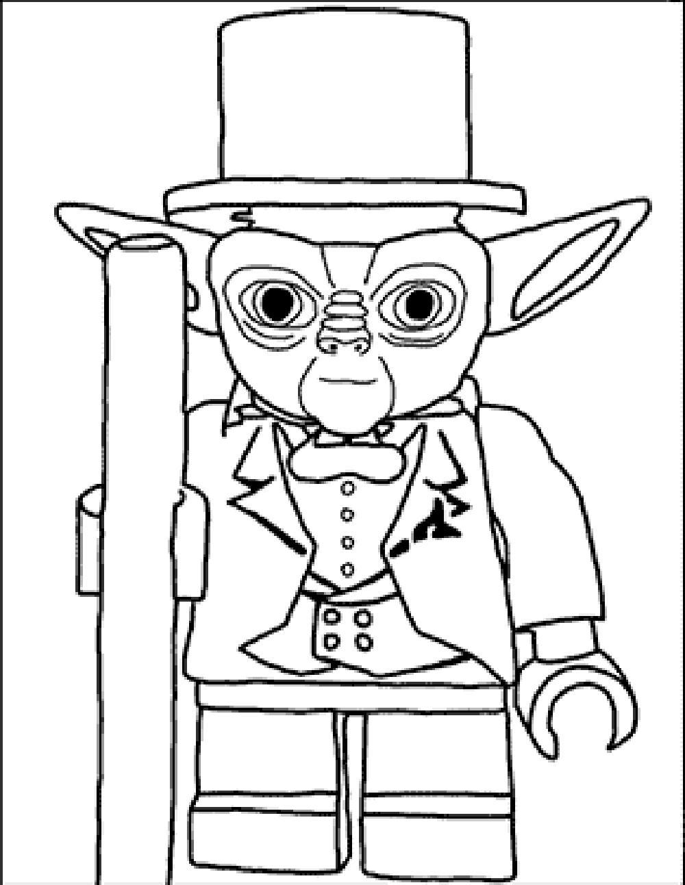lego star wars pictures to colour lego star wars coloring pages r2d2 part 2 star wars to lego pictures colour