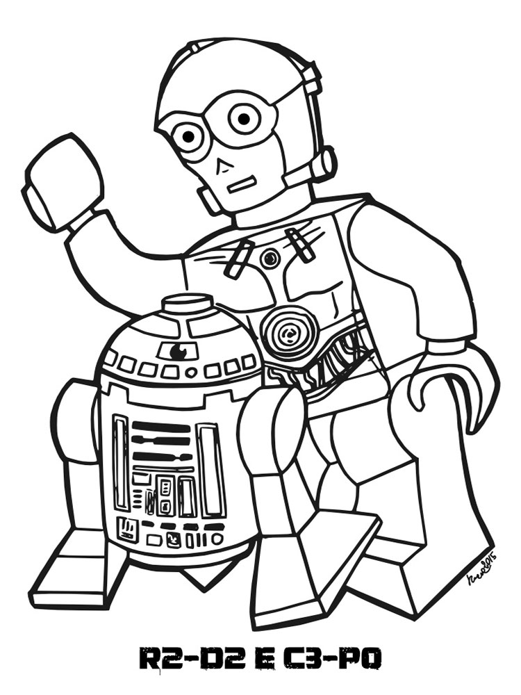 lego star wars pictures to colour star wars lego coloring pages bal fett coloring pages star wars colour to lego pictures