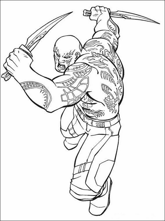 lego thanos coloring pages avengers coloring pages coloring thanos lego pages