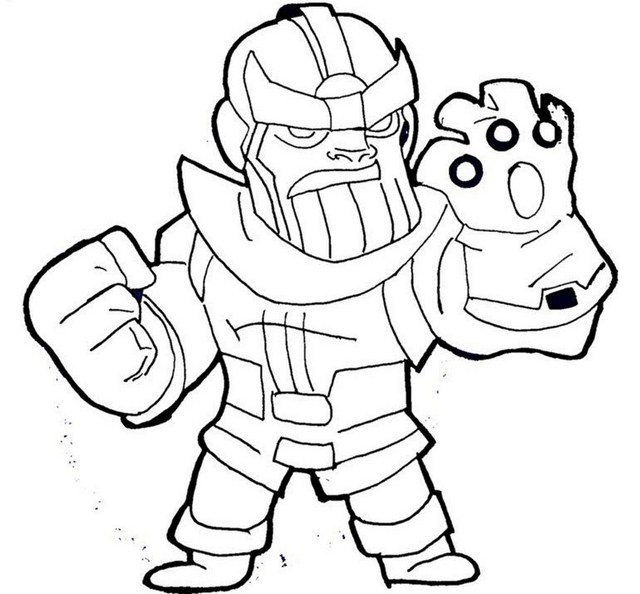 lego thanos coloring pages learn how to draw lego thanos lego step by step coloring pages thanos lego