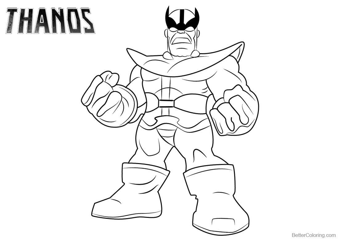 lego thanos coloring pages lego hulk the gladiator coloring page free printable lego coloring thanos pages