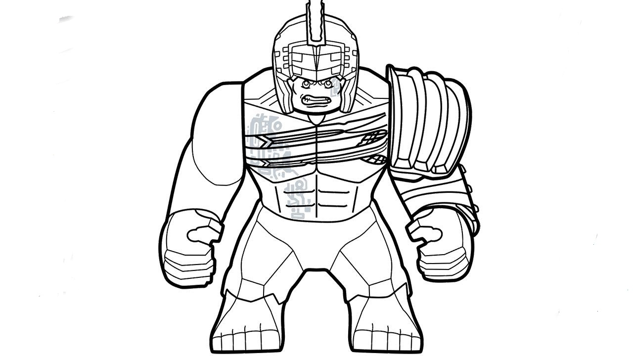 lego thanos coloring pages thanos coloring pages best coloring pages for kids coloring pages thanos lego