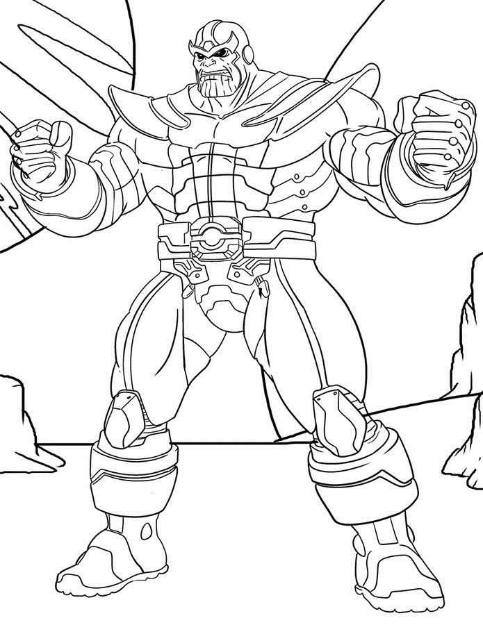 lego thanos coloring pages thanos coloring pages best coloring pages for kids lego thanos pages coloring