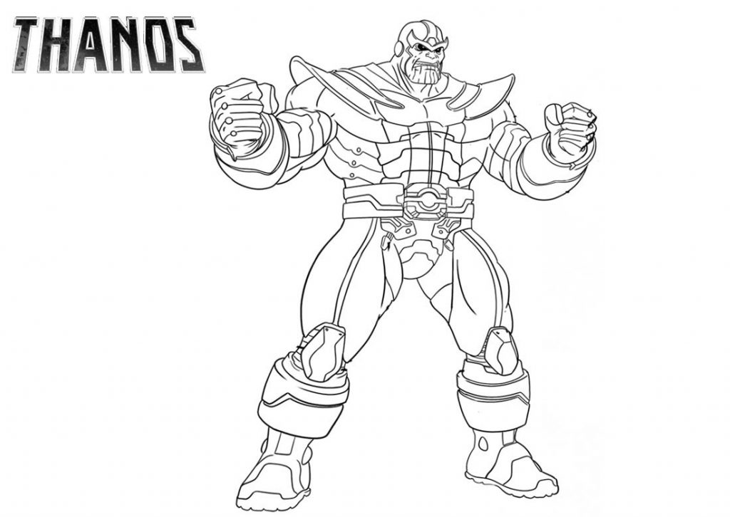 lego thanos coloring pages thanos coloring pages best coloring pages for kids pages lego thanos coloring