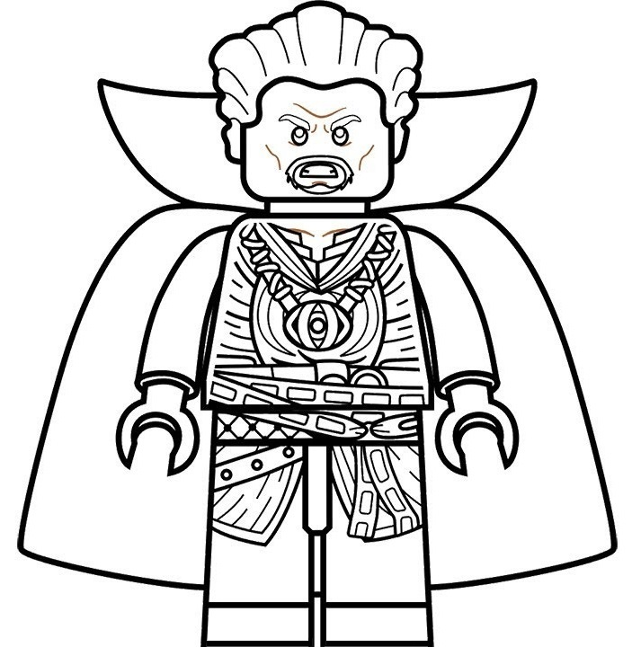 lego thanos coloring pages thanos coloring pages coloring home coloring thanos lego pages