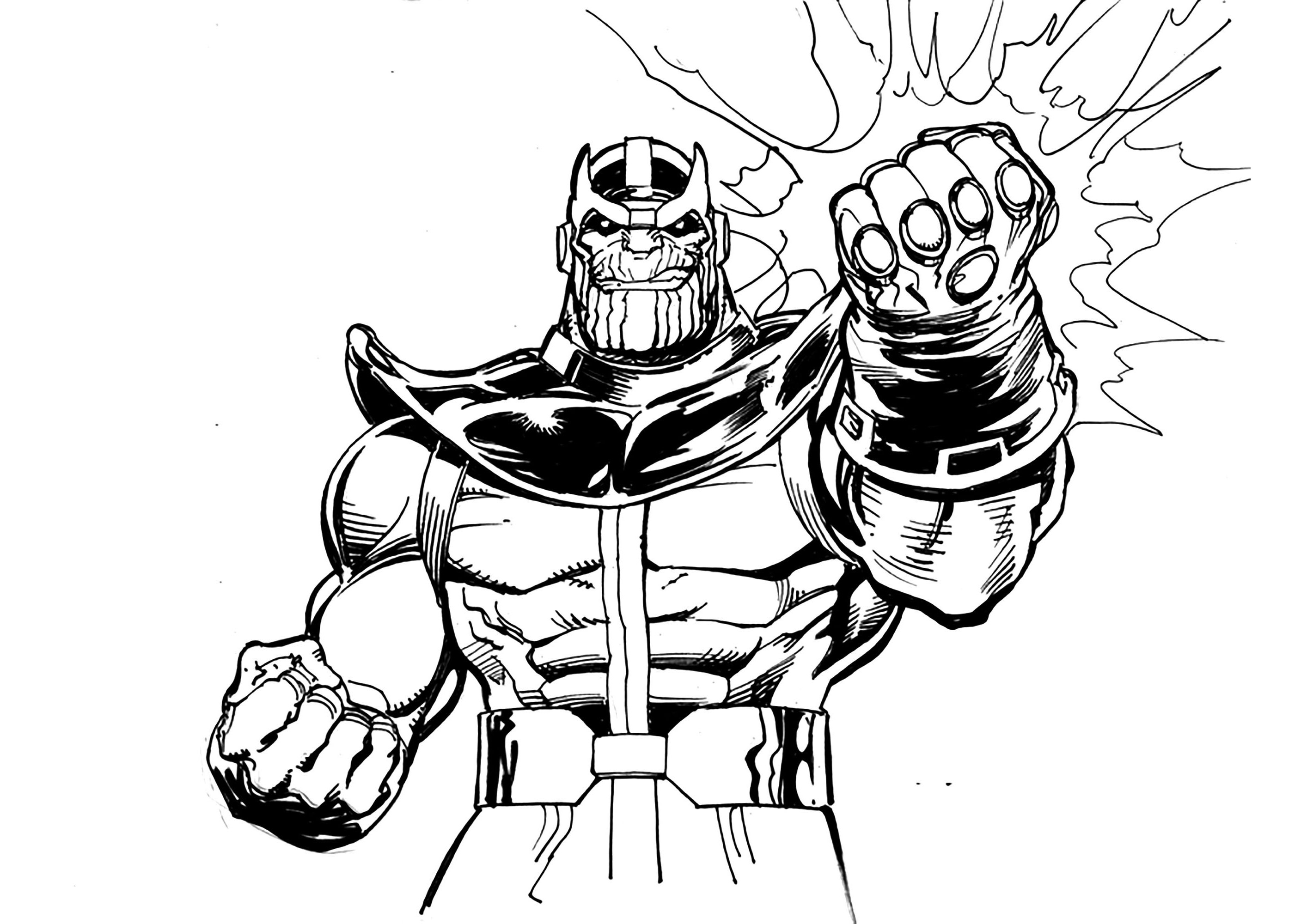 lego thanos coloring pages thanos coloring pages coloring home thanos pages coloring lego