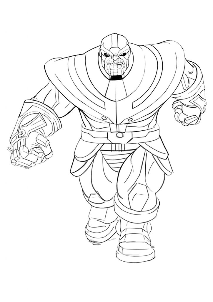 lego thanos coloring pages thanos coloring pages lineart free printable coloring pages thanos coloring lego pages
