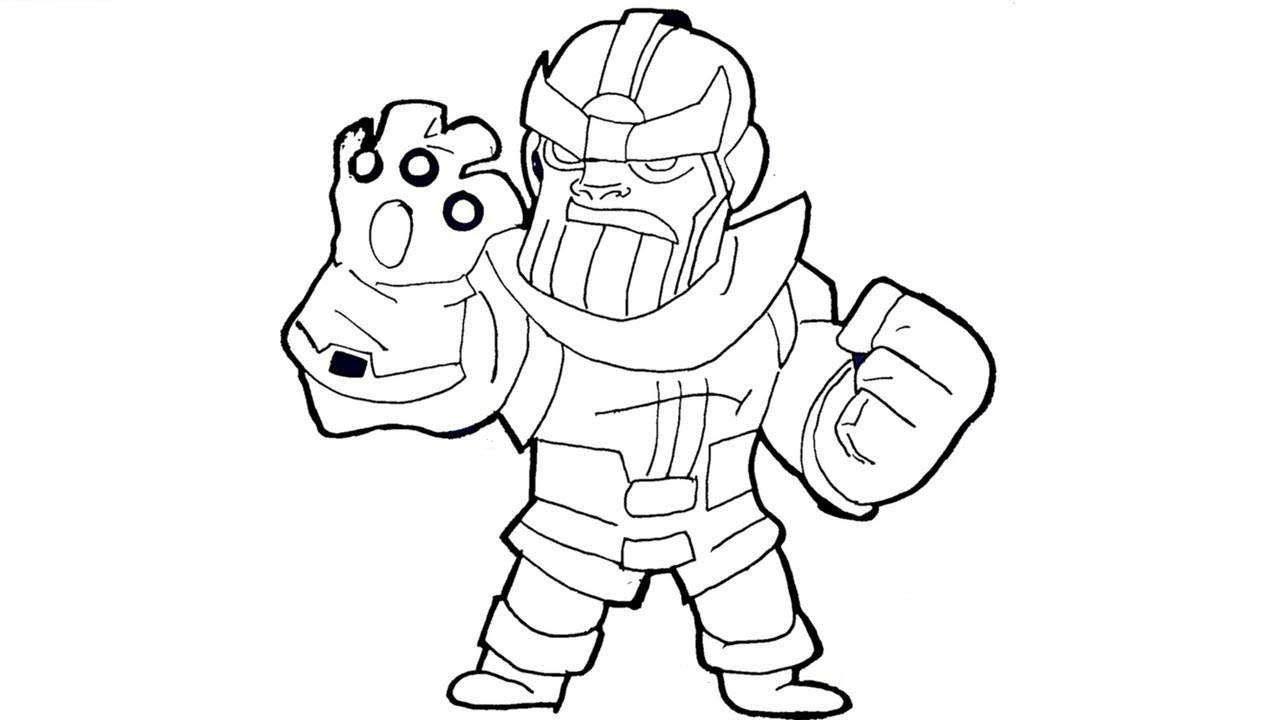 lego thanos coloring pages thanos coloring sheet coloring pages lego coloring thanos pages