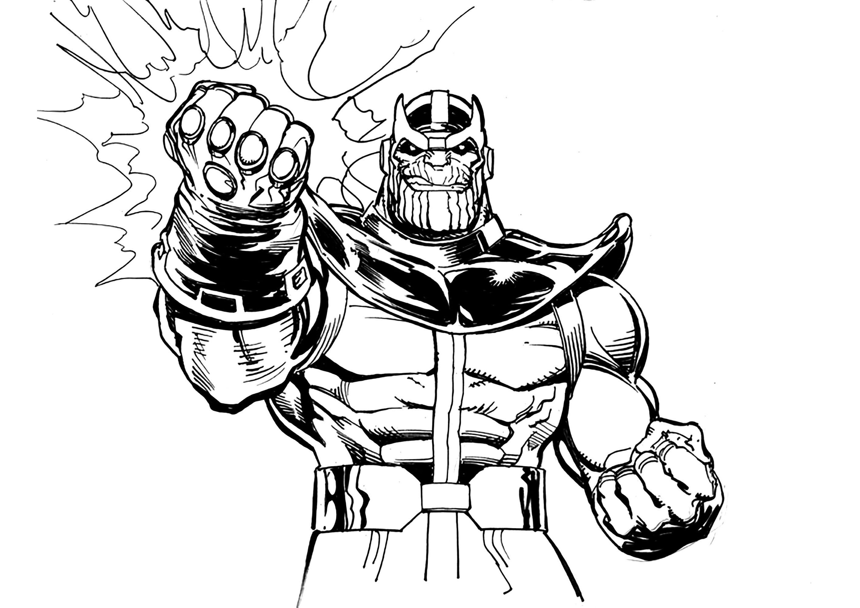 lego thanos coloring pages thanos da colorare disegni da colorare gratuiti coloring lego thanos pages
