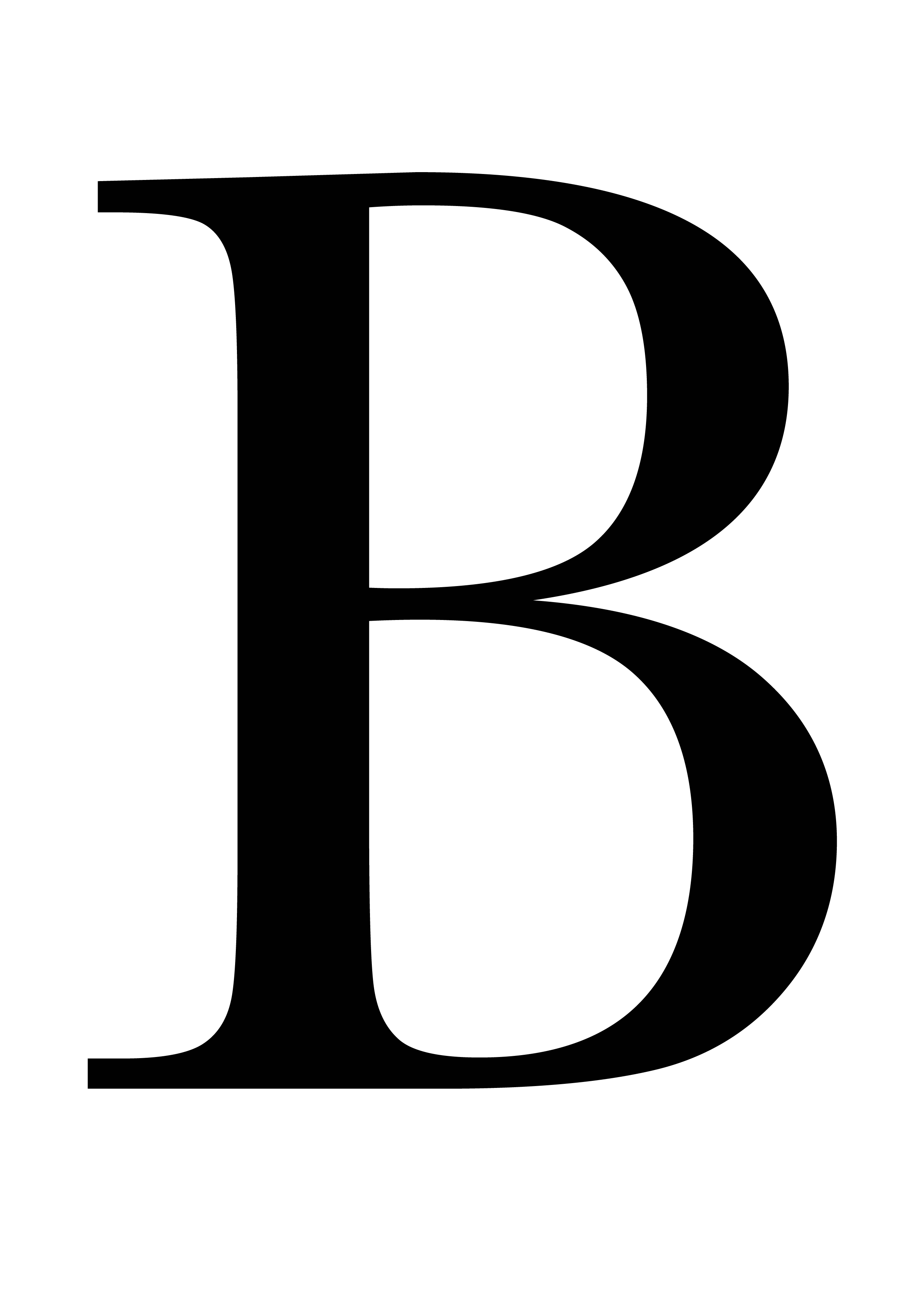 letter b the case for black with a capital b the black youth project letter b