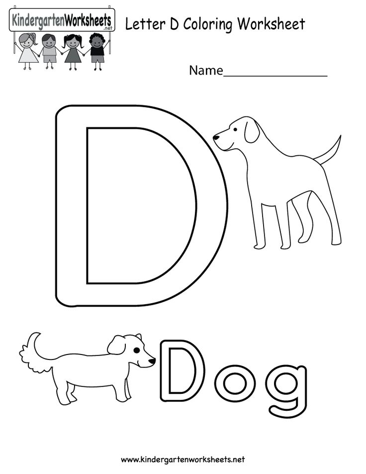 letter d coloring page for toddlers alphabet letter d coloring page a free english coloring d letter page toddlers coloring for