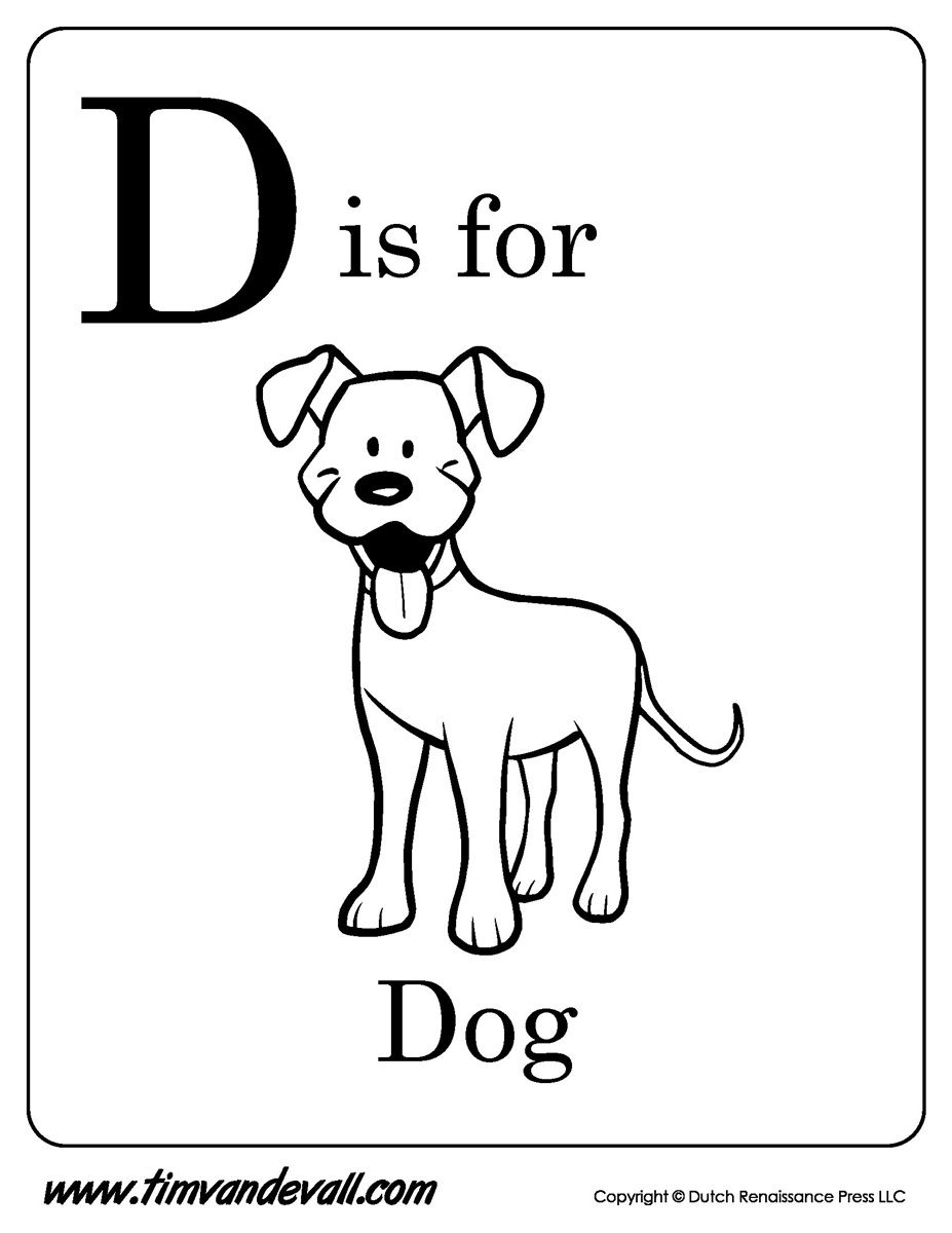 letter d coloring page for toddlers letter d coloring pages 01 cute coloring pages coloring letter coloring page for toddlers d