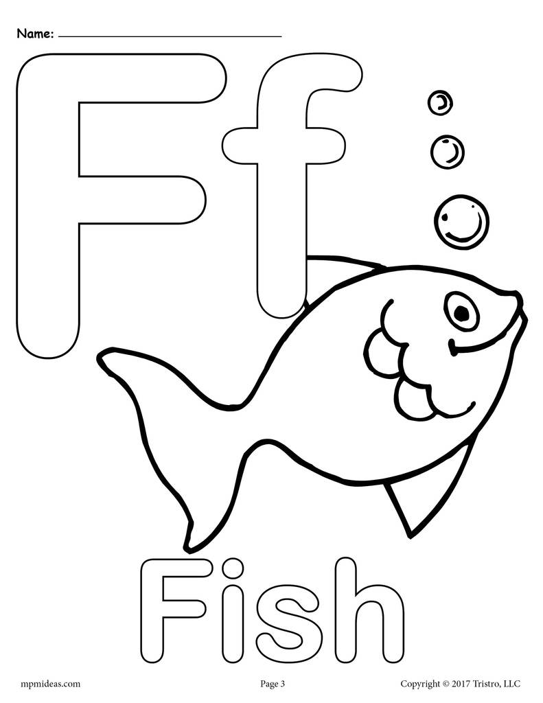 letter f coloring sheet letter f alphabet coloring pages 3 free printable coloring f letter sheet