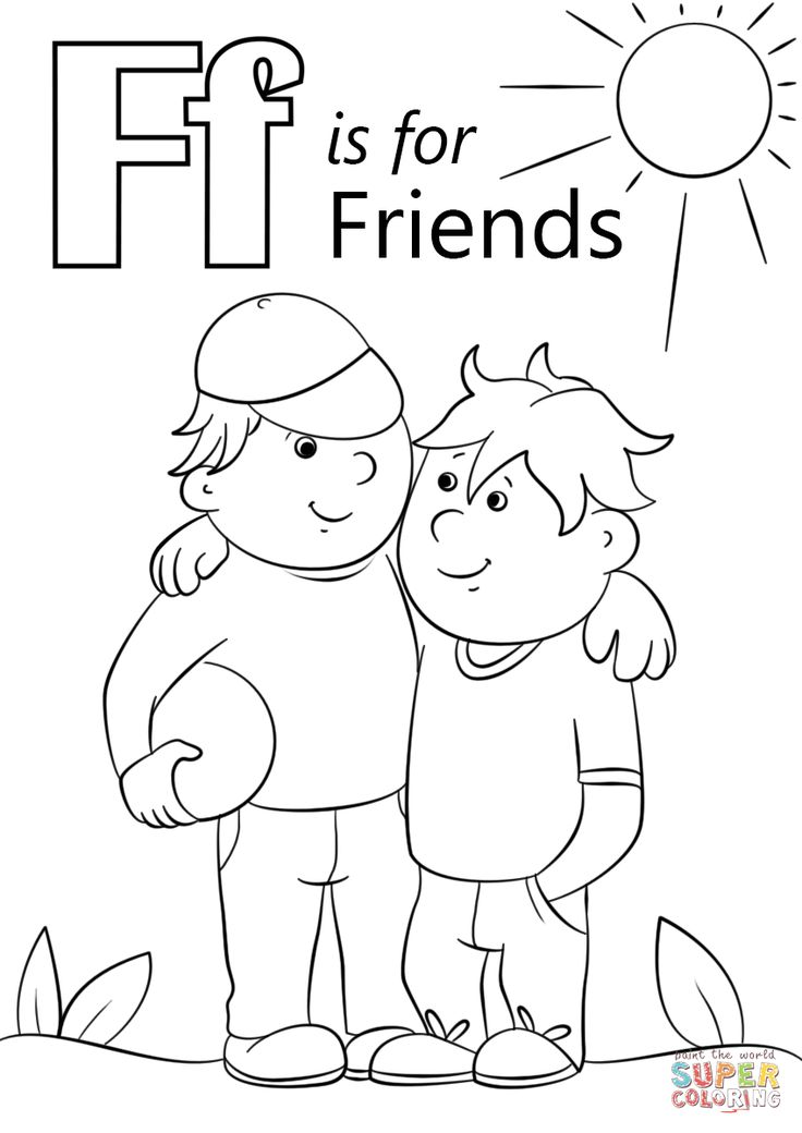 letter f coloring sheet letter f coloring pages coloring pages for kids letter sheet f coloring
