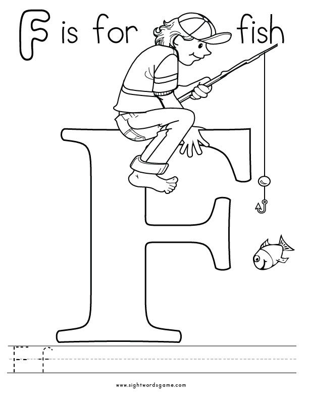 letter f for coloring be creative with abc coloring pages f for coloring letter