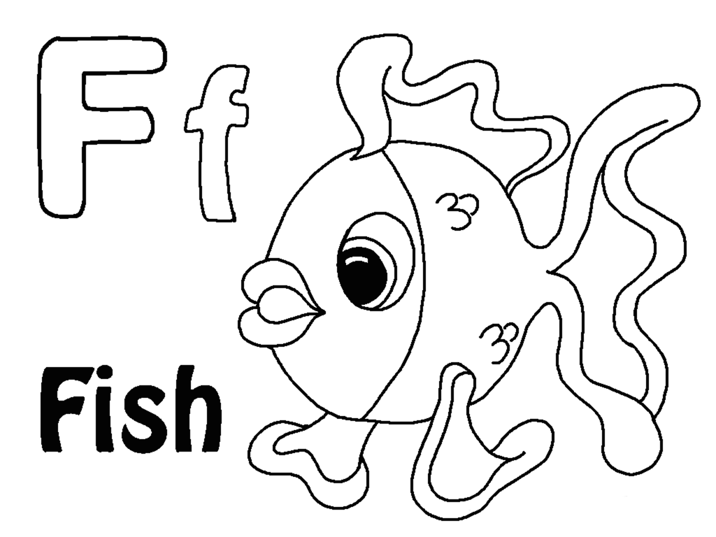 letter f for coloring letter f coloring pages for kids and for adults letter for coloring f