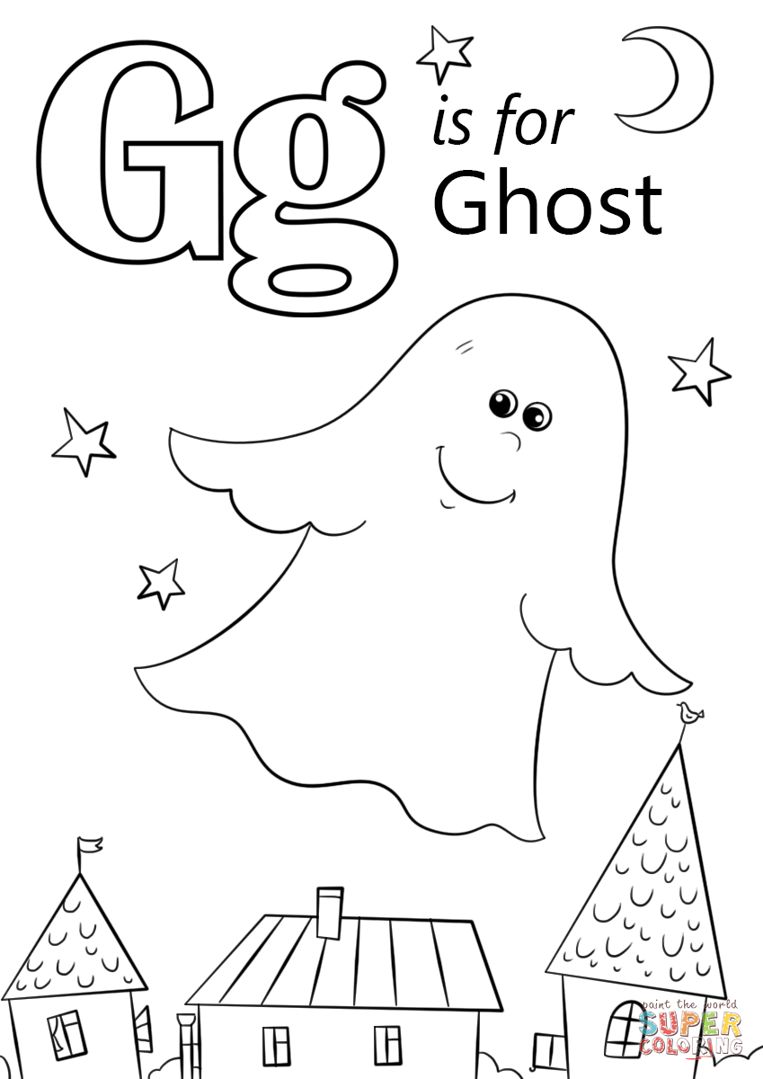 letter g coloring page 15 exciting letter g worksheets for kids kittybabylovecom letter page g coloring