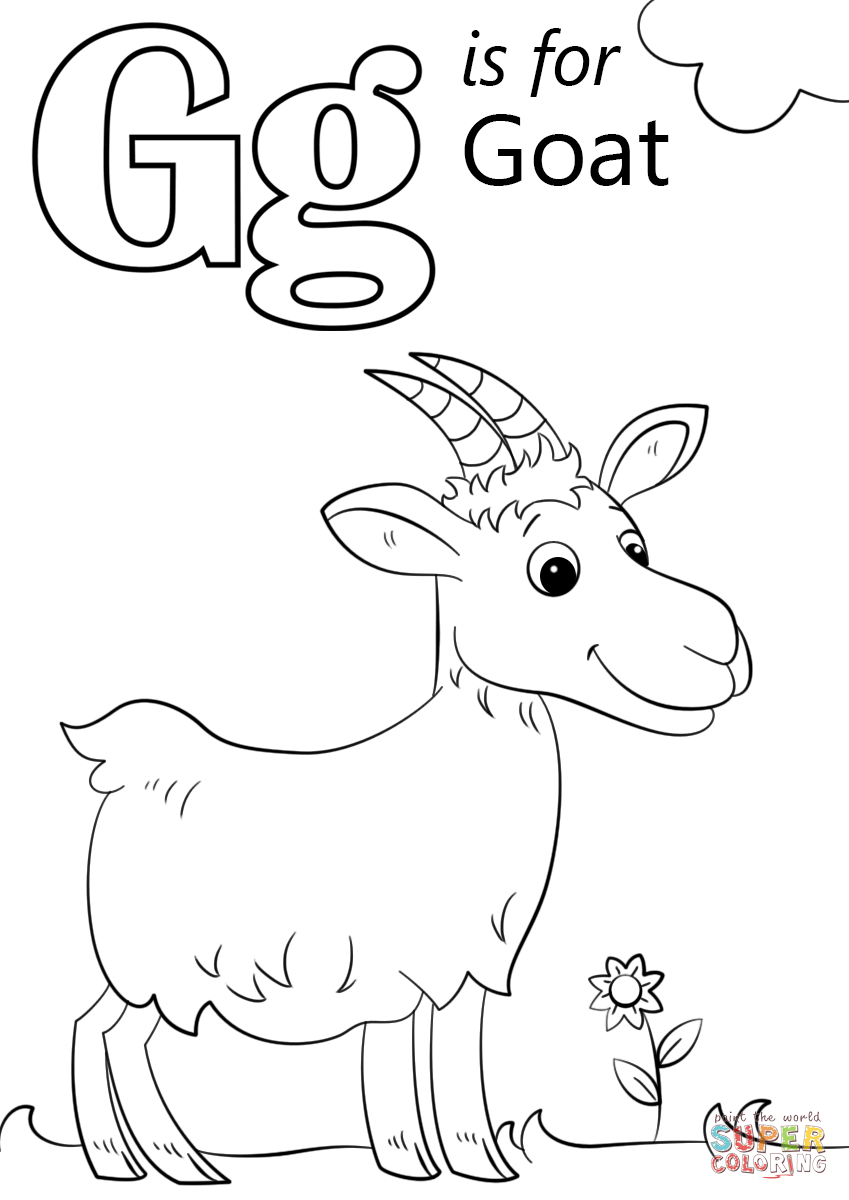 letter g coloring page 27 awesome image of letter g coloring pages alphabet g coloring page letter