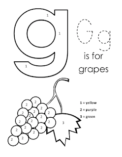 letter g coloring pages printable kids page alphabet letter g lowercase coloring pages letter g coloring printable pages