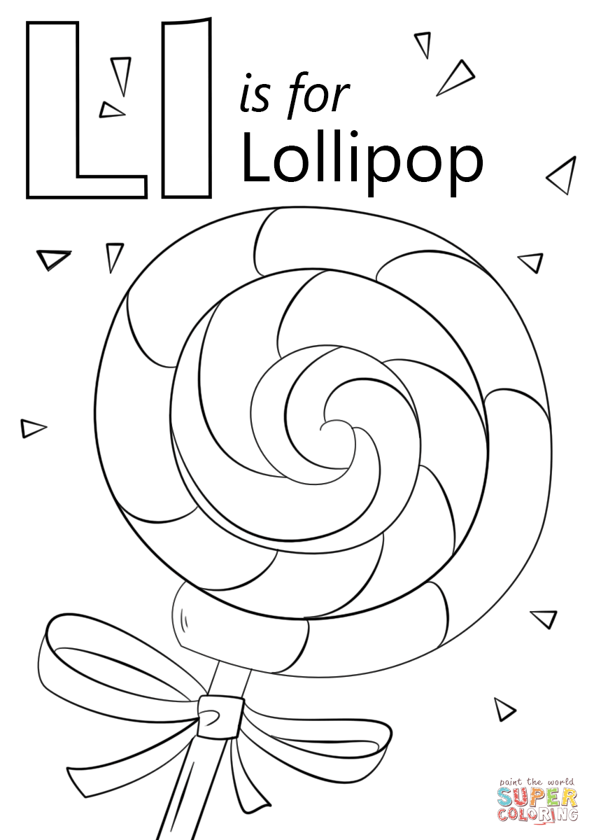 letter l coloring pages preschool letter l is for ladybug coloring page free printable l coloring letter pages preschool