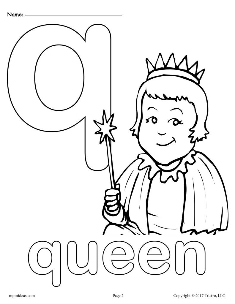 letter q coloring sheet letter q coloring pages at getdrawings free download letter q sheet coloring