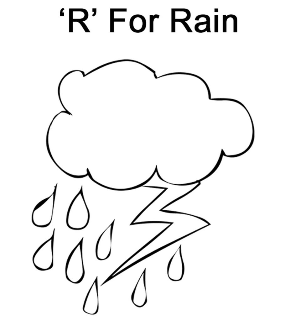 letter r coloring pages letter r coloring page alphabet coloring r pages letter